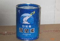 上海白熊香兰素
