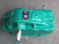 JZQ400减速机,齿轮减速机现货