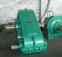 ZQ1000减速机,齿轮减速机