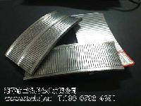 P-630中国自动离心机一级长过滤网