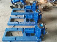 供应RY32-32-160系列导热油泵生产厂家