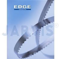 美国进口EDGE 1600mm食品级锯骨机锯条