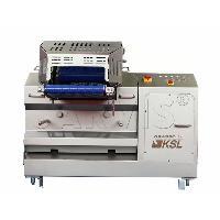 意大利Grasselli KSL型  鲜肉切片机