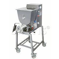 美国进口BIRO公司 MINI-22微型混合绞肉机