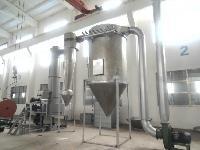二盐基亚磷酸铅干燥机