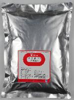 供应油桂粉A1 桂皮粉天然香辛料 火锅卤菜香