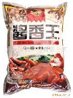 供应独凤轩酱香王 天然香辛料 调味品 酱卤