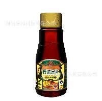 供应独凤轩髓浸膏猪味 肉类调味品 增味剂