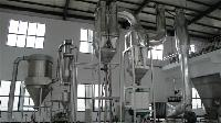 改性分子筛浆料干燥机