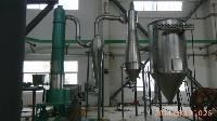 氧化锰专用干燥机