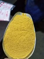 沙棘酵素粉   大量库存   包邮