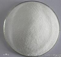 甘露糖醇生产厂家优质优惠