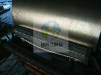 真空镀膜扩散泵电磁加热器*