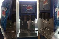 可樂機 碳酸飲料機 果汁現調機