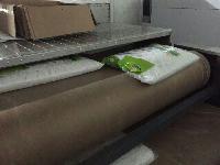 专业红枣杀菌设备 包装食品杀菌设备