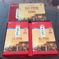 高档扒鸡铁盒包装生产厂家供应各种优质食品包装盒