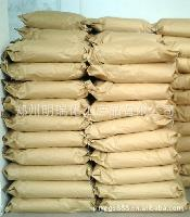 專業供應高質量魔芋膠(葡甘露聚糖)增稠劑