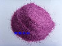 国产 紫薯全粉 紫薯粉 紫色地瓜粉