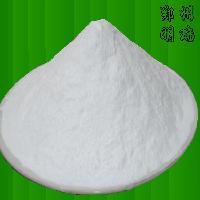 食品级麦芽糊精(水溶性糊 DE值16-20)量大
