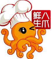 连星海鲜煎饼机