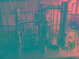 果汁生产设备制造商