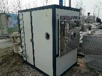 二手热风循环烘箱回收哪里价格*