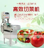 广西XZ-681多功能切菜机,品质*