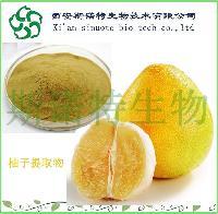 柚子提取物     斯诺特厂家直销  西柚提取物粉