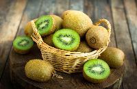 新鲜食材供应商农产品一站式采购配送食堂服务--猕猴桃