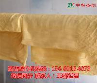 腐竹生产加工设备 酒店腐竹油皮机