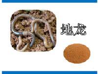 地龙提取物 蚯蚓多肽 曲蟮多肽 土龙提取物  蚯蚓提取物