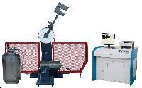 济南众标JBDW-D系列微机屏显超低温全自动冲击试验机