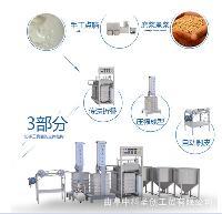 苏州张家港市豆腐千张机价格,千张豆腐皮机器,豆腐皮机厂家直销