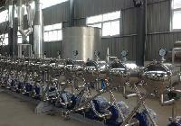 漳州市环保型土豆淀粉设备价格