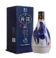 上海青花30年陈酿/汾酒30年专卖【企业客户批发】