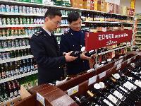 四川进口清关蓉欧铁路红酒专业清关代理