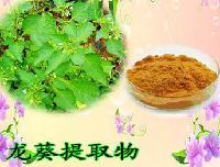 山葵提取物 山萮菜提取物 比例提取 10:1 UV检测 1公斤起订