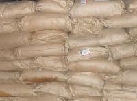阿拉伯半乳聚糖厂家报价