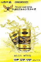 甘肃地区高档易拉罐啤酒招加盟商