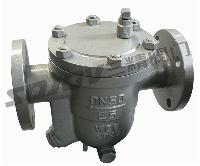 CS41W-16P不锈钢疏水阀