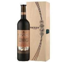 张裕礼盒干红批发、张裕解百纳经销、解百纳大师红酒价格