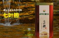 神农金康七叶胆茶正品保证