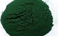 食品级螺旋藻现货供应