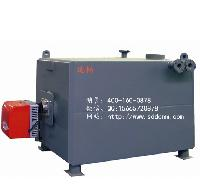 燃气取暖锅炉 燃气热水锅炉 节能环保 可定制