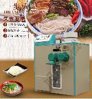 云南多功能米粉机多少钱一台 米线机 粉干机