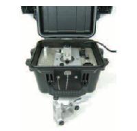 GE TK-3涡流传感器系统检测仪