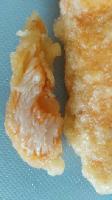 脆皮粉 炸鸡粉 油炸裹粉 酥脆型