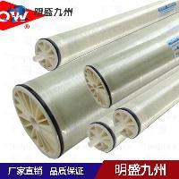 美国陶氏膜BW30FR-400/34