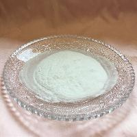 食品级甘油磷酸钙