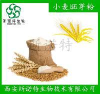 小麦纤维素 60%  小麦纤维粉 斯诺特厂家 直销包邮